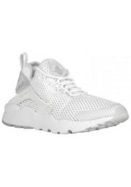 huge discount 6d153 2eceb Basket Nike Air Huarache Run Ultra Femme 33292-100 ...