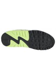 Basket Nike Air Max 90 Femme 43817-103