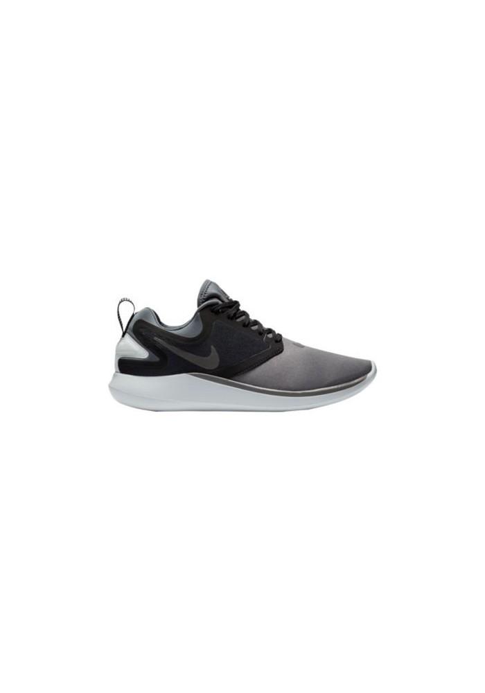 buy popular b650a e3f35 Basket Nike LunarSolo Femme 4080-012