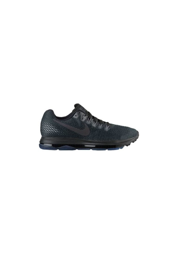 Basket Nike Zoom All Out Low Femme 78671-011
