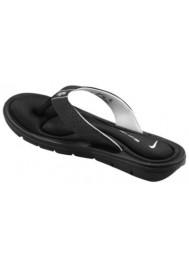 Basket Nike Comfort Thong Femme 20534-687