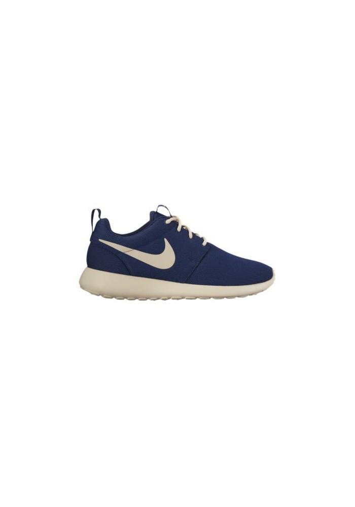 Basket Nike Roshe One Femme 11882-404