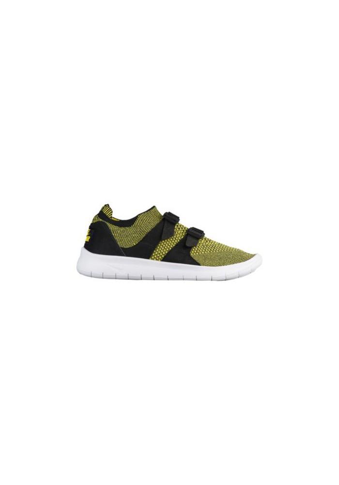 Basket Nike Sock Racer Ultra Flyknit Femme 96447-003