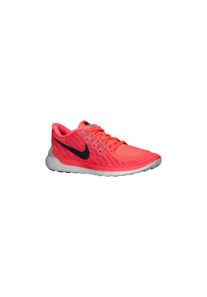 nouvelle collection 6fc56 8353f Basket Nike Free 5.0 2015 Femme 24383-800