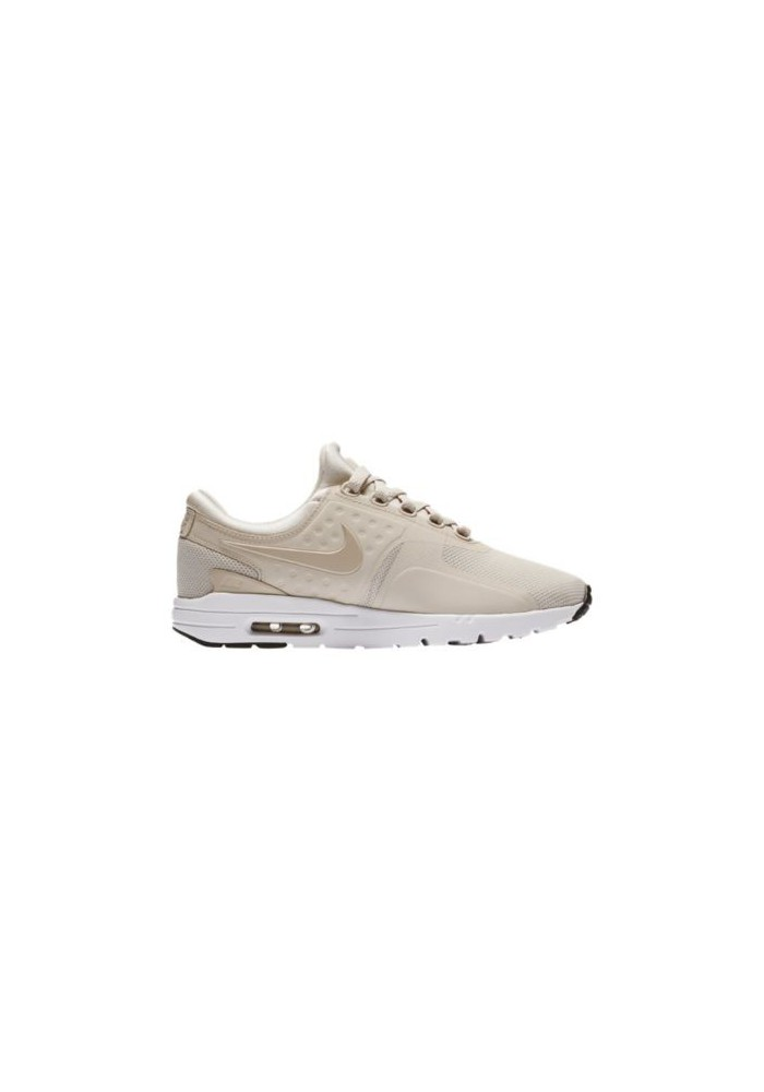 nouvelle collection dee4f 56bb8 Basket Nike Air Max Zero Femme 57661-103