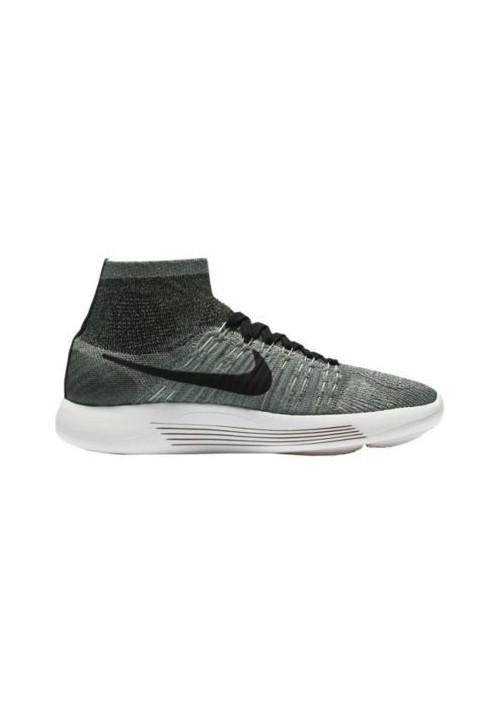 Basket Nike Free RN 2017 Femme 80840 103