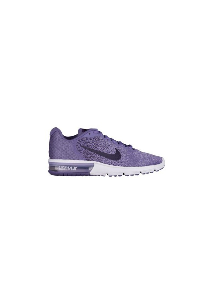 basket air max sequent