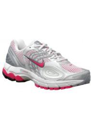 Basket Nike Air Zoom Vomero +2 Femme 15963-161