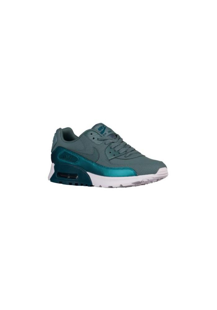 Basket Nike Air Max 90 Ultra Femme 59523-300