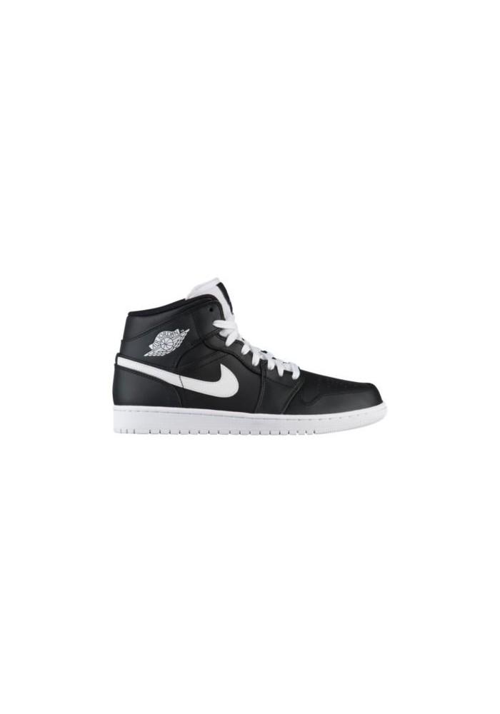 038 Nike Basket Jordan Aj 54724 Hommes Mid 1 Air QxrtshCd