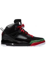 Basket Nike Air Jordan  Spizike Hommes 15371-026
