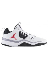 Basket Nike Air Jordan DNA Hommes A1539-103