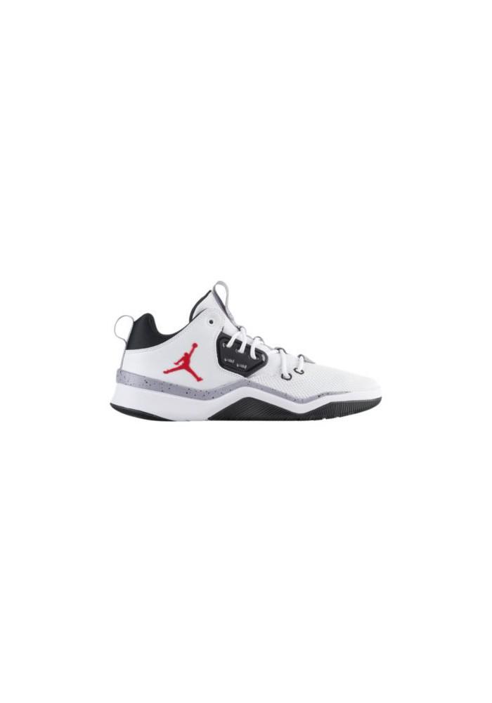 Basket Nike Air Jordan DNA Hommes A1539-103