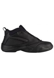 Basket Nike Air Jordan  Jumpman Quick 23 Hommes H8109-001