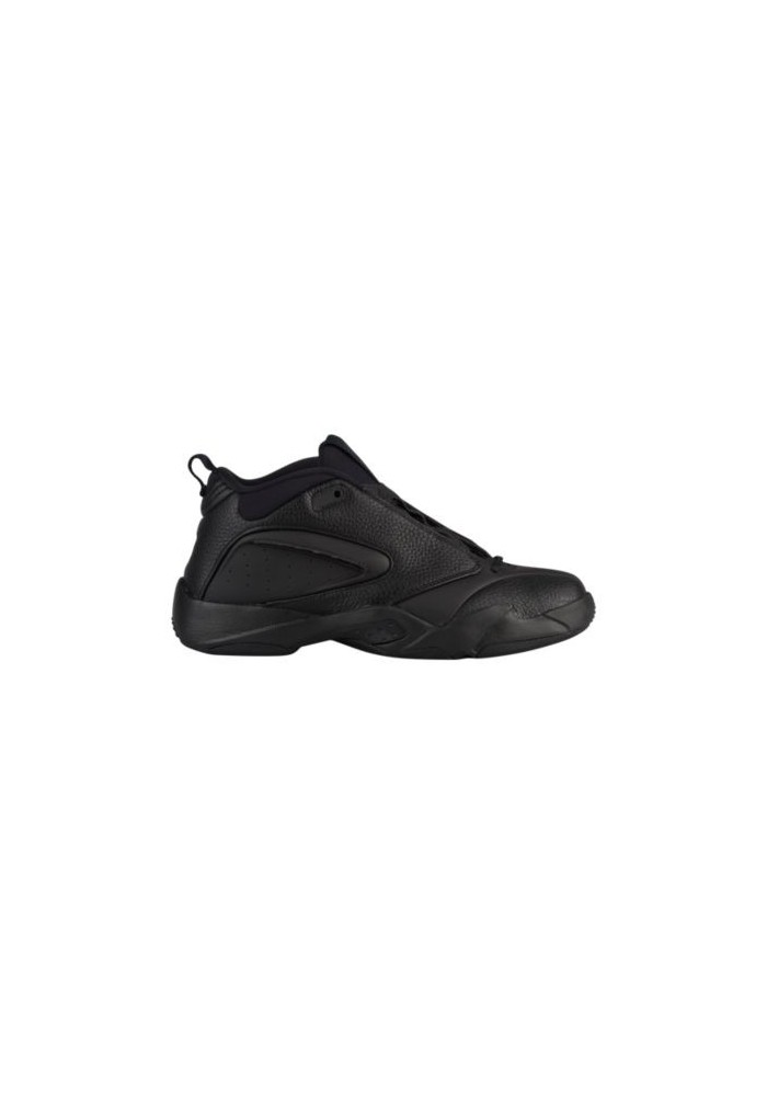 Basket Nike Air Jordan Jumpman Quick 23 Hommes H8109-001