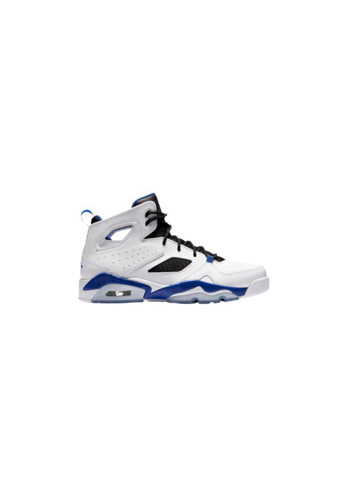 Basket Nike Air Jordan Flight Club '91 Hommes 55475-107
