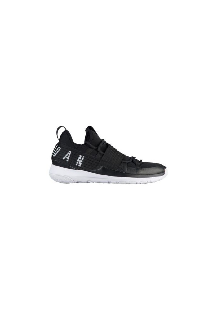 Basket Nike Air Jordan Trainer Pro Hommes A1344-010