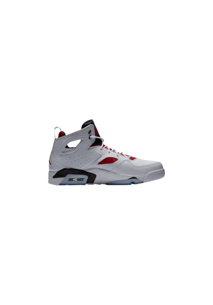 Basket Nike Air Jordan Flight Club '91 Hommes 55475-121