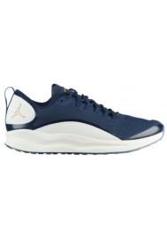 Basket Nike Air Jordan Zoom Tenacity Hommes A1556-402