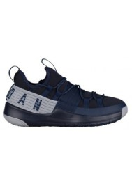 Basket Nike Air Jordan  Trainer Pro Hommes A1344-401