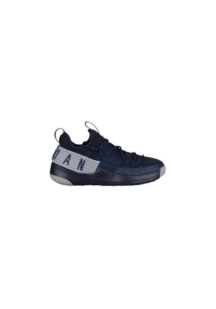 Basket Nike Air Jordan Trainer Pro Hommes A1344-401