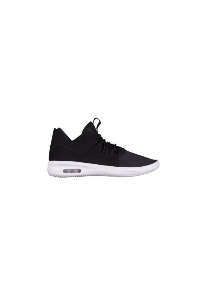 Basket Nike Air Jordan AJ First Class Hommes A7312-010