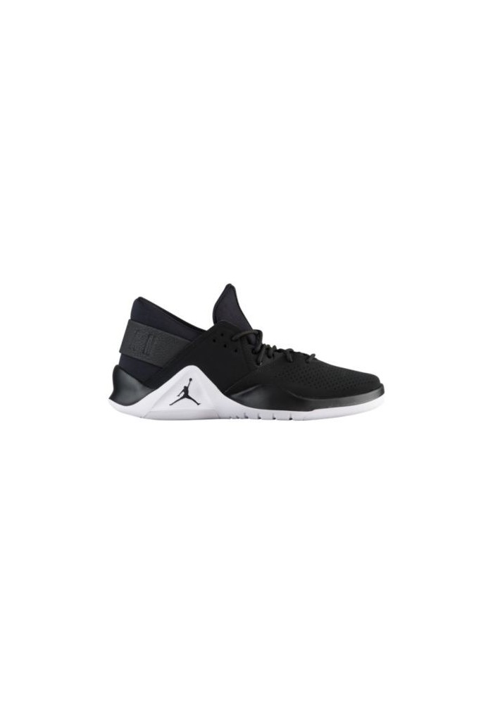 best service 05950 2befd Basket Nike Air Jordan Flight Fresh Hommes A2501-010