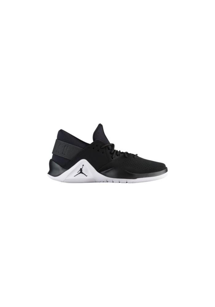 Basket Nike Air Jordan Flight Fresh Hommes A2501-010