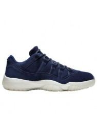 Basket Nike Air Jordan Retro 11 Low Hommes A2187-441