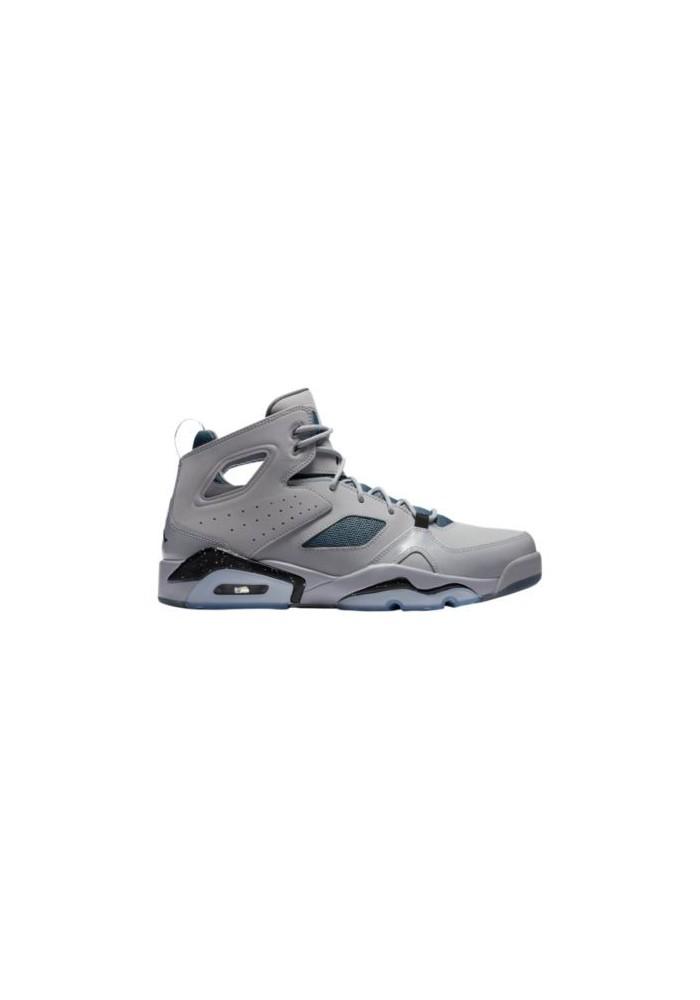 Basket Nike Air Jordan Flight Club '91 Hommes 55475-003