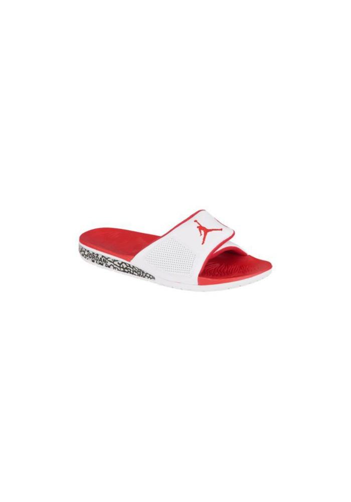 d2f46a14879f Basket Nike Air Jordan Retro 3 Hydro Hommes 54556-116