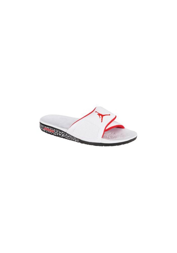 eeaf6084e549 Basket Nike Air Jordan Retro 3 Hydro Hommes 54556-103