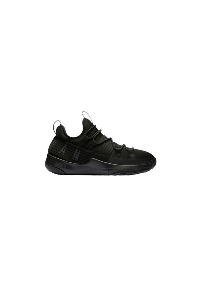 Basket Nike Air Jordan Trainer Pro Hommes A1344 002