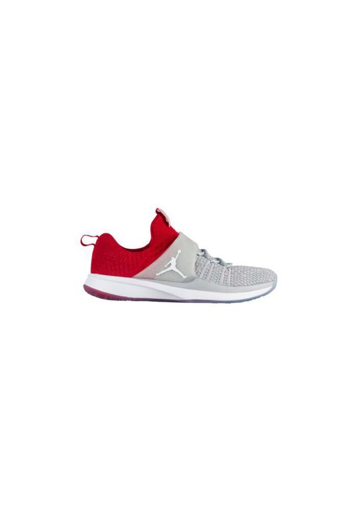 Hommes Trainer 2 Nike Air Jordan Basket 004 Flyknit 21210 TwOXZiuPk