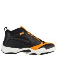 0e0b17ce10cb Basket Nike Air Jordan Jumpman Quick 23 Hommes H8109-008