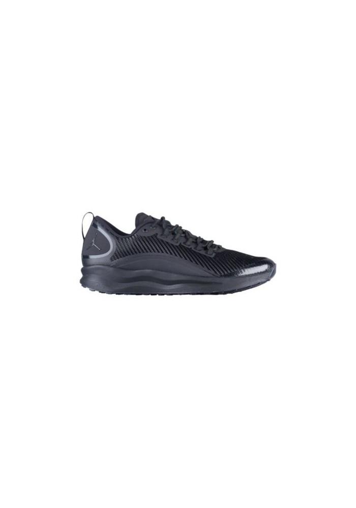 Basket Nike Air Jordan Zoom Tenacity Hommes H8111 011