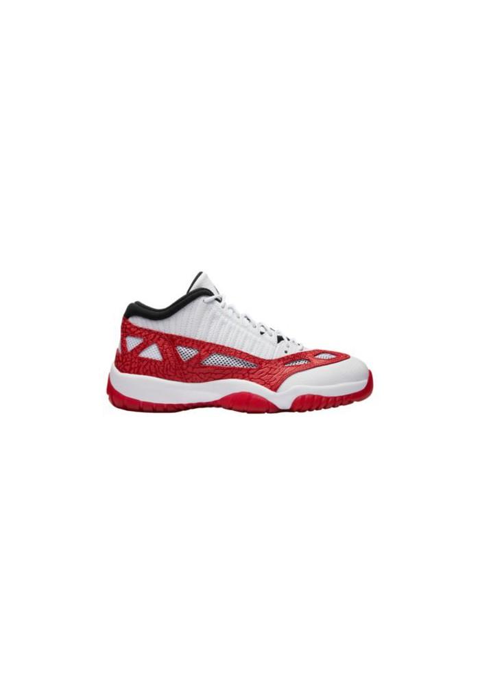 Basket 101 Hommes Jordan Air Retro Nike Ie 19712 11 Low N80wXOnPk