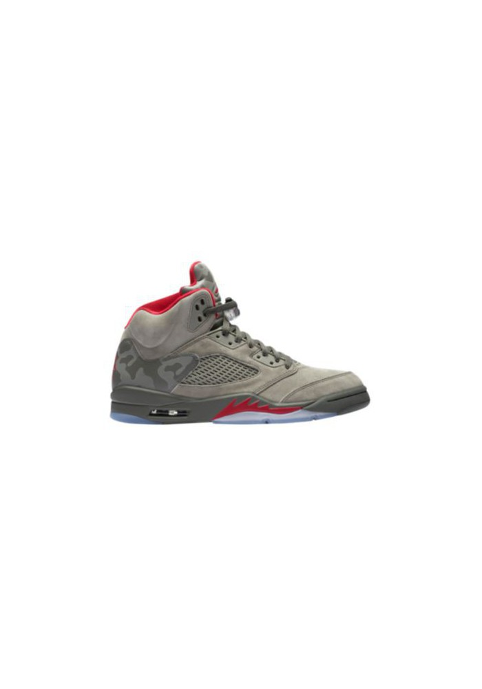 chaussures de séparation aa793 87312 Basket Nike Air Jordan Retro 5 Hommes 36027-051