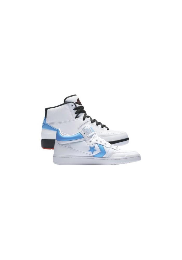 Basket Nike Air Jordan AJ X Converse Pack Hommes 17931-900
