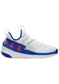 Basket Nike Air Jordan Trainer Pro Hommes A1344 106