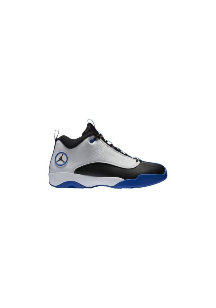 088f4f2d740c Basket Nike Air Jordan Jumpman Pro Quick Hommes 32687-107
