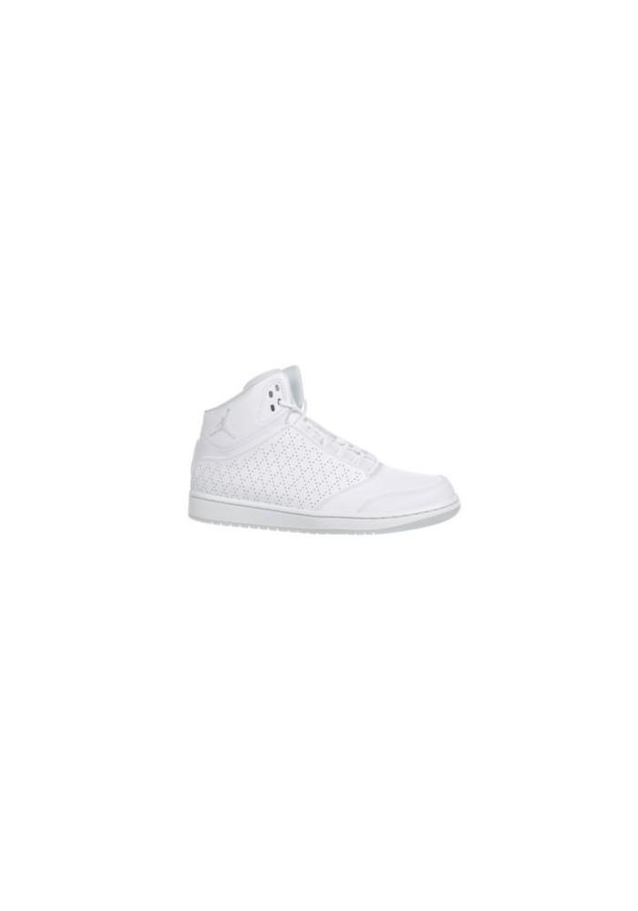 Air Nike 5 Hommes 1 Premium 81434 Basket 100 Jordan Flight nOk8XN0wPZ