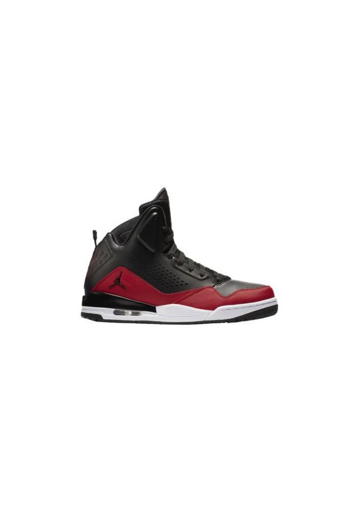 Basket Nike Air Jordan SC-3 Hommes 29877-009