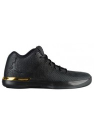 Basket Nike Air Jordan AJ XXXI Low Hommes 97564-023