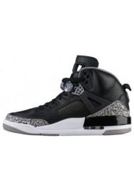 Basket Nike Air Jordan Spizike Hommes 15371-034