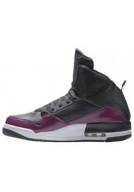 Basket Nike Air Jordan SC-3 Hommes 29877-022