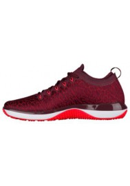 Basket Nike Air Jordan Trainer 1 Low Hommes 45403-600