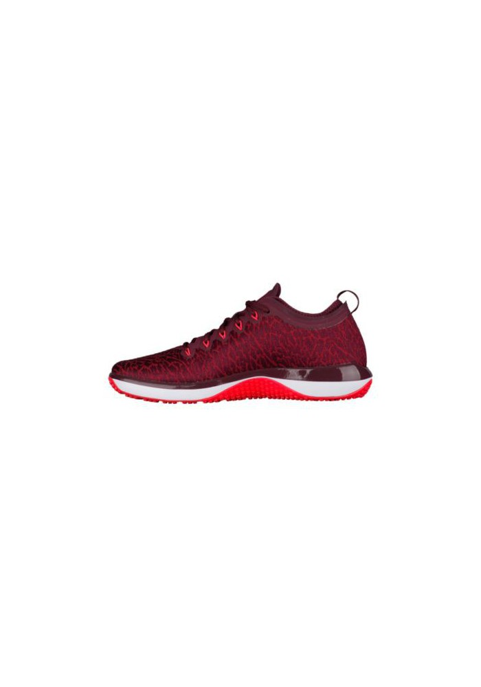 1 Low Hommes Jordan 45403 Basket Nike 600 Air Trainer vNmn0w8O