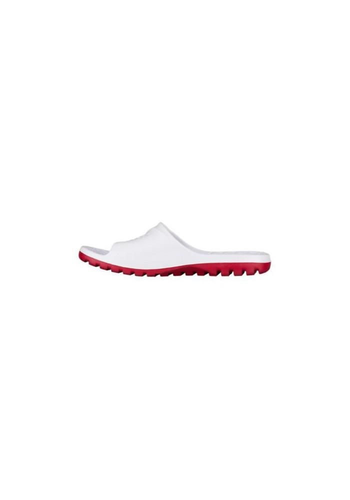 Team Nike fly 2 81572 Air Basket Super Slide 102 Jordan Hommes 1JlTK3cF