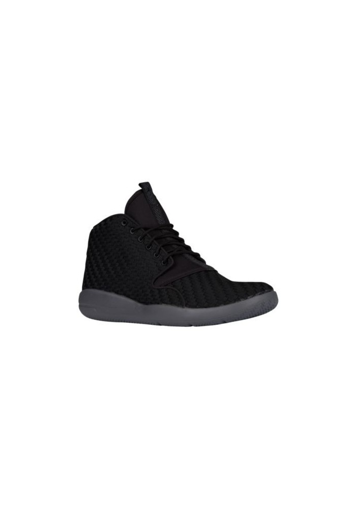 Basket Nike Air Jordan  Eclipse Chukka Hommes 81453-001